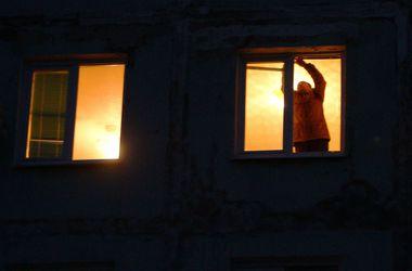 Пострадавшие в Мариуполе дети кричат по ночам, а родители планируют переезды