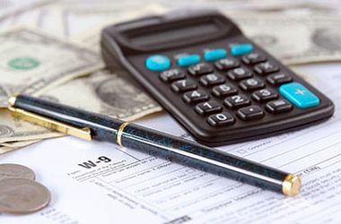 Новые налоги: чего ждать днепропетровцам