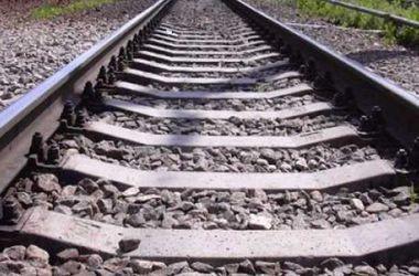 На Одесской железной дороге усилили меры безопасности