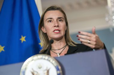 ЕС продлит санкции против РФ до сентября и расширит черный список