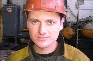 В боях под Авдеевкой погиб молодой шахтер, который служил снайпером