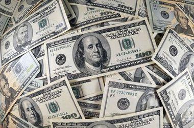 Украине для выживания нужно минимум $15-17 млрд - эксперт