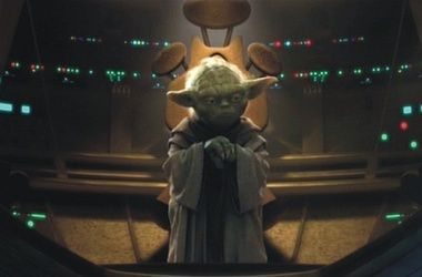 """Глава Disney поделился графиком выхода новых """"Звездных войн"""""""