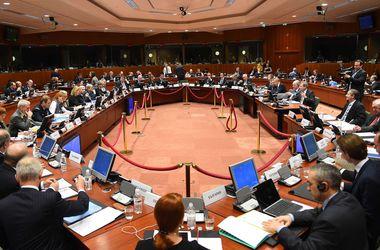 Итоги дня, 30 января: решение Совета ЕС о санкциях, возможная встреча Контактной группы, новый рекорд курса доллара и многое другое
