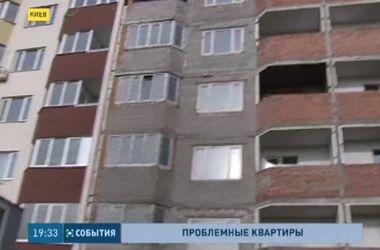 В Украине могут появиться клоны элита-центров