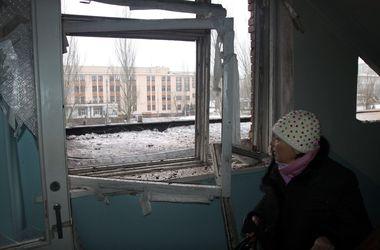 Работа в Донецке: вакансии есть, но деньги платят редко