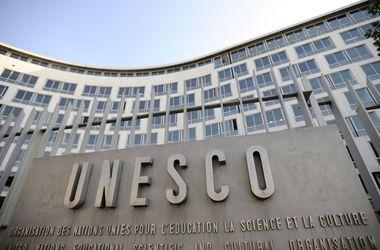 """Одессу """"исключили"""" из списка ЮНЕСКО"""