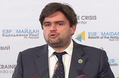 СБУ не воюет с российскими СМИ, но будет выдворять из страны всех журналистов-врунов - Лубкивский