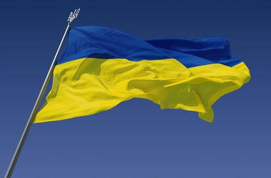 В Донбассе появятся специальные военно-гражданские администрации