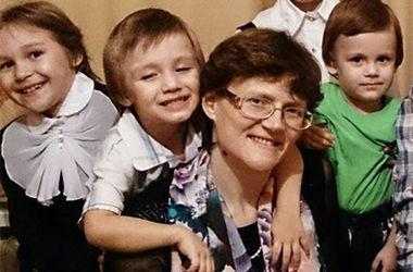 Обвиняемая в госизмене россиянка отказалась от показаний