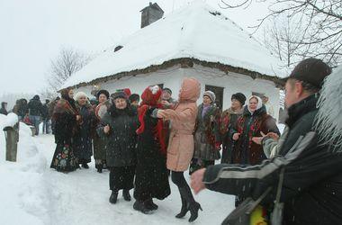 """В музее """"Пирогово"""" запретят китайские сувениры, а штат сотрудников сократят"""