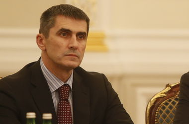 В Украине арестовано 1,8 млрд долларов и 6 млрд грн со счетов лиц из окружения Януковича – ГПУ