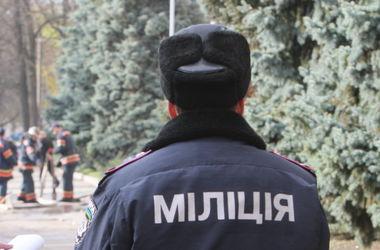 В Киеве расследуют убийство директора страховой кампании