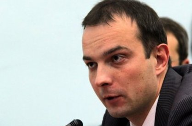Детективы Антикоррупционного бюро смогут допрашивать чиновников об их имуществе - Соболев