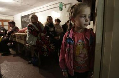 В ряде городов переселенцам с ноября не выплачивают компенсацию – Королевская