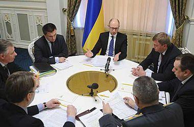 С 1 марта граждане РФ смогут попасть в Украину только по загранпаспорту – постановление КМУ