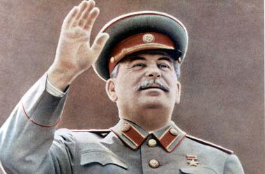 В Крыму открылась выставка о Сталине