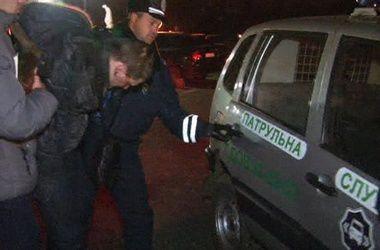 В Одессе адвокаты парня, расстрелявшего людей в ночном клубе, добиваются отмены пожизненного приговора