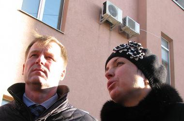 Ирина Крашкова уехала из Врадиевки и нашла работу