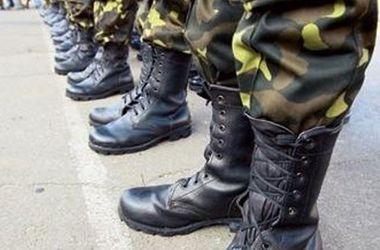 Грозит ли Одесской области срыв мобилизации