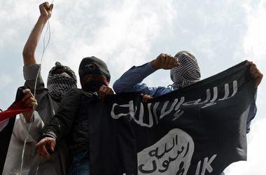 Исламисты опубликовали видеоролик с призывом совершать теракты во Франции