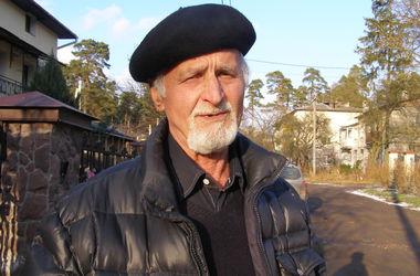 """Отец Кузьмы: """"Не знаю, как мы будем жить дальше"""""""