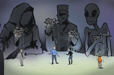 Картинки по запросу заговор масонов