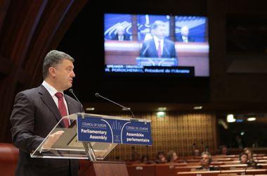 Яку роль відіграють західні організації у врегулюванні конфлікту на Донбасі