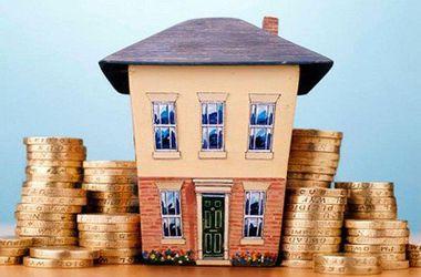 Какой налог на недвижимость установили в облцентрах Украины (Карта)