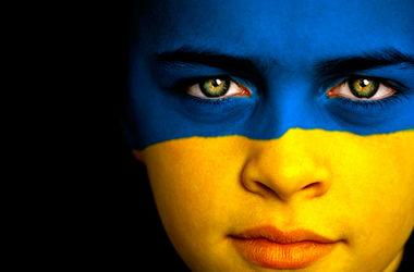 """В Крыму хотят создать """"Украинскую национально-культурную автономию"""""""