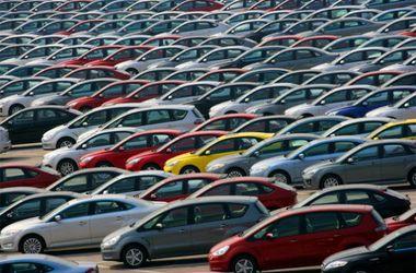 Які автомобілі купували в Україні найчастіше: ТОП-5 машин січня