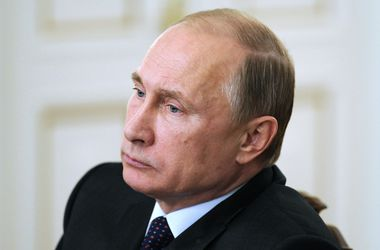 Саакашвили рассказал о плане Путина