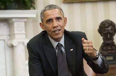Обама вот-вот решит, поставлять ли Украине оружие - Байден