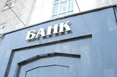 Украинские банки понесли рекордные потери