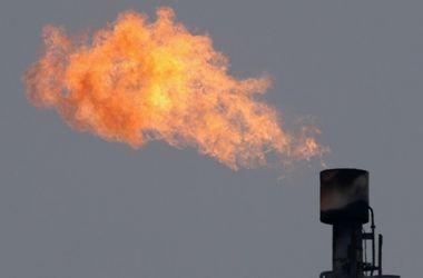 Правительство хочет перезапустить проект LNG-терминала - СМИ