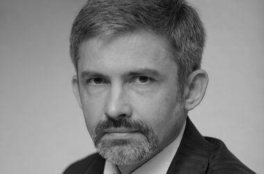 Убийство бизнесмена в Киеве: среди основных версий - месть и деньги