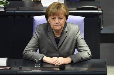 Зачем Олланд и Меркель едут в Киев. Все подробности визита