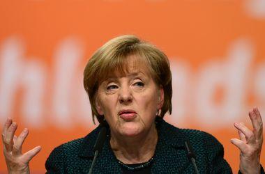 В Москве готовы к диалогу по Украине с Меркель и Олландом