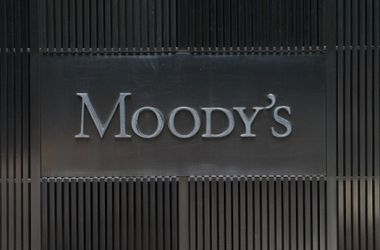 В России вырастет безработица, а зарплаты уменьшатся - Moody