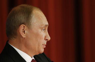 Запад усиливает дипломатическое давление на Путина - политолог о переговорах в Киеве