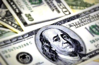 От 18 до 25: что теперь будет с курсом доллара