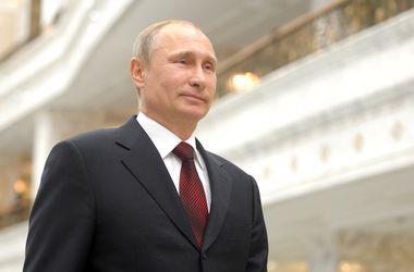 Запад хочет заставить Путина остановить войну, отдав ему формальные лавры победителя - российский политолог