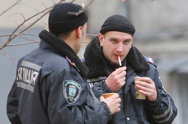 Под Киевом 17-летний внук организовал убийство собственной бабушки