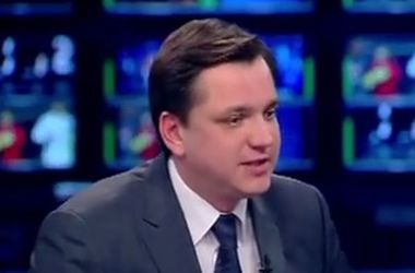 Павленко рассказал о новых решениях Верховной Рады