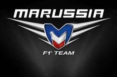 """Команде """"Маруся"""" запретили стартовать в Формуле-1 на старом болиде"""