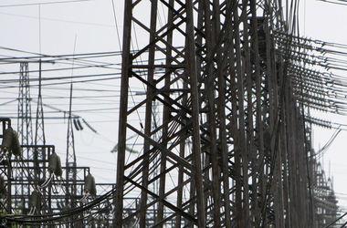 Разорвать контракт с РФ на импорт электричества можно за два дня - Демчишин