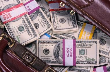 В Одессе чиновник погорел на взятке в полмиллиона гривен