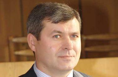Подозреваемые в убийстве заместителя экс-мэра Славянска задержаны