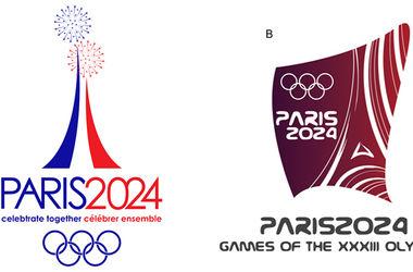 Париж может побороться за Олимпиаду-2024