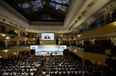 Надежда на Мюнхен: о чем предостерегают мировые лидеры
